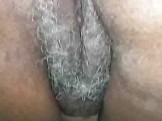 Black Granny Pussy Video - Old black granny, porn - videos.aPornStories.com