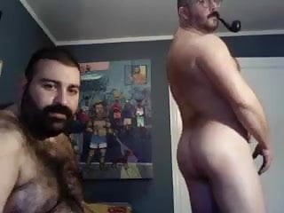 Have sex on cam...