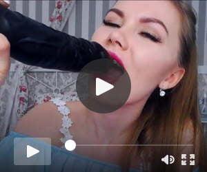 Kristina Oshkina aka EllaCinder Peek 6