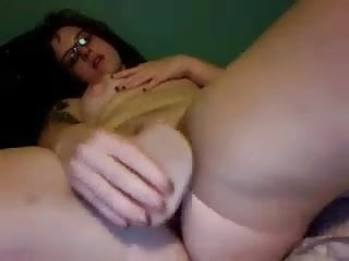 Webcamz Archive - Webcam Mature And Her Huge Dildo