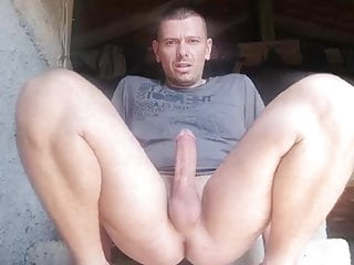 Would any of you guys suck and fuck me