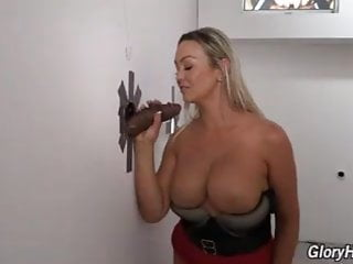 Mom abbey tits takes anonymous black cock...