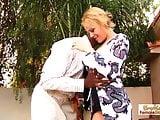 bi sexual massage charlotte nc