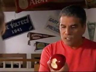 Der Gesunde Apfel