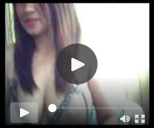 sexiest pinay on cam
