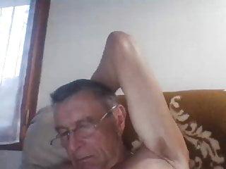 72 yo man from France 4