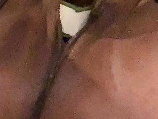Bottle play