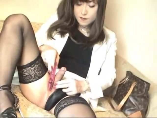 Japanese Uncensored Teen Small
