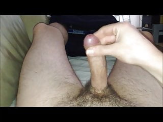 Me my cock...