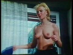 greek porn kaneme diki sou (1985)