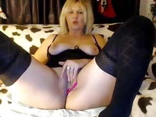 Smoking Hot Sluts in Leicester that need Local Sex