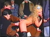 mark paul gosslaar nude