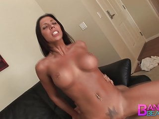 Banging Beauties Rachel Starr Tight Pussy