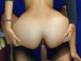 Asian anal...