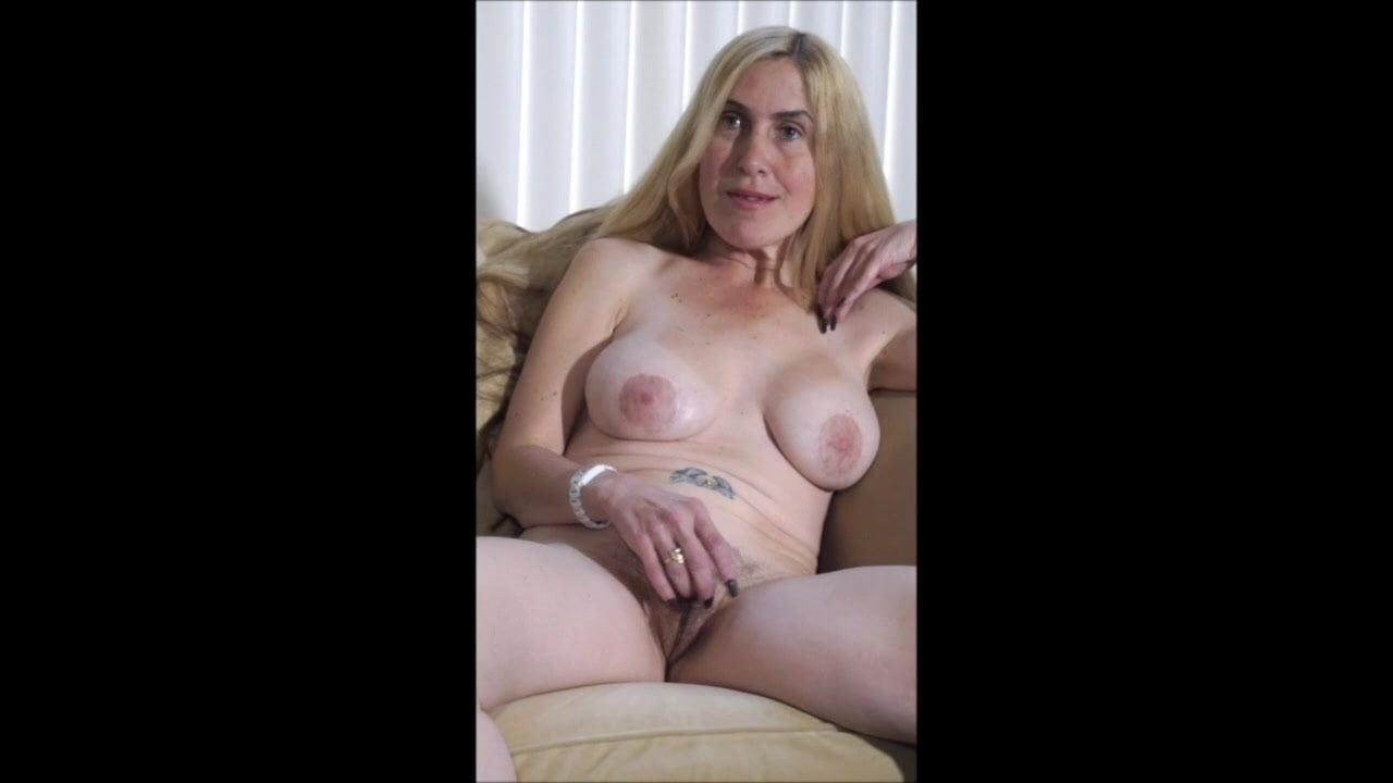Mallu housewife sex