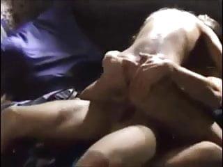 Husband sharing his wife- cuckold
