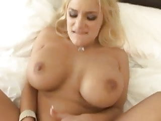 Mommy POV 9 (Anal)
