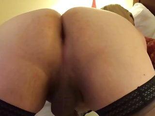sexy upscale trans escort jessica jasmineHD Sex Videos