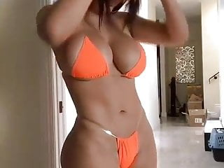 Excessive Flashing