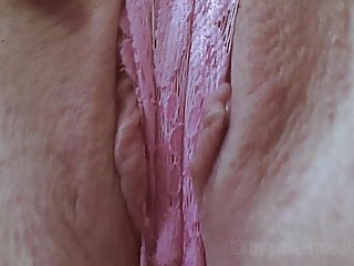 Sex Casting mit Anika