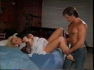 Heather Sinclair and Tony Tedeschi