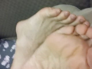 Actual mom 039 and soles 4 15 2020...