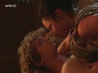 Karina Testa - Odysseus