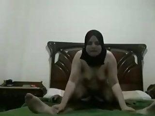 Ports- in Samar Slut from 14 Egypt action- sharmota Portsaid