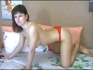 big natural asian tits
