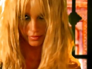 Britney Spears  Wanna Fuck