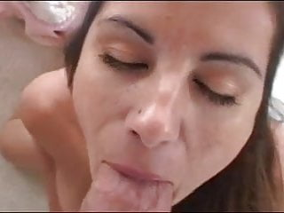 Friday awesome POV blowjob - DG37