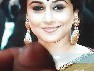 Cum tribute to Vidya Balan(2)
