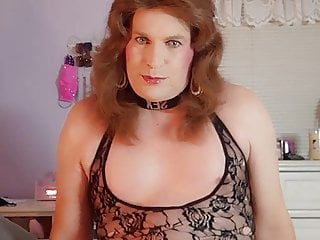Sexy test Video