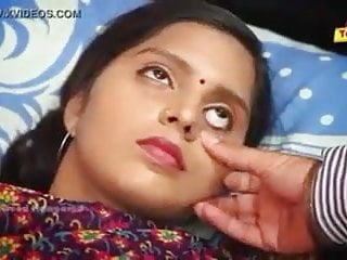 INDIAN HOUSEWIFE AND STOMACH DOCTOR