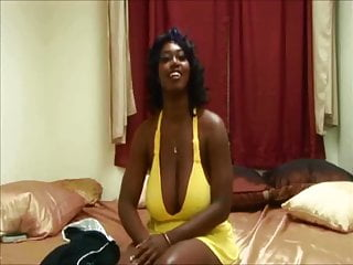 Busty Woman 15