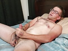cumming with butt plug for the first timePorn Videos