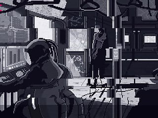 JayBones Getem-Covid 19 (In The Room Remix)