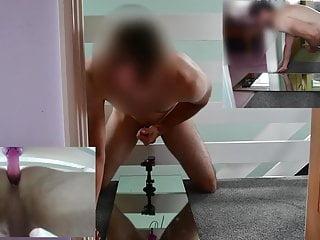سکس گی Girlfriend away fun webcam  skinny  sex toy  muscle  masturbation  hd videos gay family (gay) gay dildo (gay) gay cock (gay) big cock gay (gay) anal  amateur  60 fps (gay)