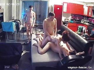 Free hidden camera sex videos