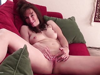 Mature wife and cunt...