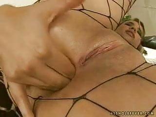 Amazing Anal 3 Some Ml Csodas Anal 3 Some Ml Ingyen Sex Videok