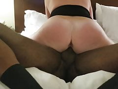 wife making bbc cum fastfree full porn