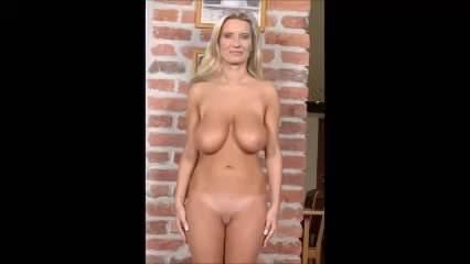 Boobs claudia kleinert Claudia Kleinert