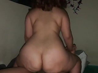 BBC Big Mama good Riding Ass Bouncing Big
