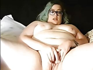 Fat beautiful young girl Shazari