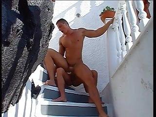 سکس گی Santorini Heatwave vintage gay (gay) vintage  outdoor  muscle  hunk  hot gay (gay) gay sex (gay) gay muscle (gay) gay men sex (gay) gay men fucking (gay) gay fuck gay (gay) gay fuck (gay) gay bodybuilder (gay) couple  blowjob  big cock gay (gay) big cock  anal  american (gay)
