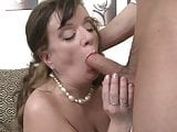 Taboo fuck with mature moms and sons