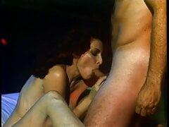 All About Gloria Leonard (1978, US, full movie, DVD)