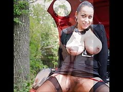 Videoclip - Danica Collins 4