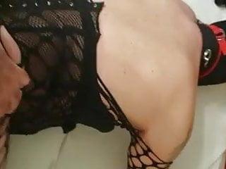 سکس گی gaping gaping  daddy  crossdresser  bukkake  bdsm  bareback  anal  amateur